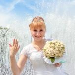 Свадебное фото недорого!, Новосибирск