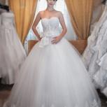 платья для свадьбы ., Новосибирск