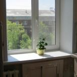 Пластиковые окна и двери готовые и под заказ, Новосибирск
