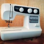 Швейная машина Brother PX-300, Новосибирск