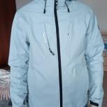 Куртка подростковая, Новосибирск