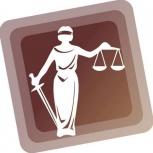 Ведение дел в судах, Новосибирск