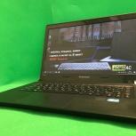 Компактный ноутбук Lenovo M490s, Новосибирск