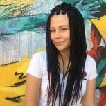 Афрокосы, зизи, классика афро, брейды, дреды, сенегалы, тренд-косы, Новосибирск