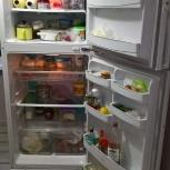 На дому ремонт холодильников с гарантией, Новосибирск