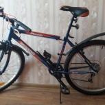 Велосипед Mikado Mango, Новосибирск
