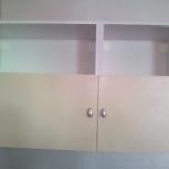 Продам кухонные шкафы Икея овербу, Новосибирск
