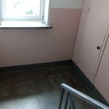 Комплексные строительные работы жилых домов и подсобных помещений, Новосибирск
