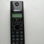 Трубка для радиотелефона, Новосибирск