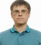 Решаю задачи по физике и высшей математике.Репетиторство, Новосибирск