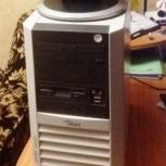 Pentium E5200 - два ядра, Новосибирск