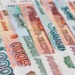 Инвестируем в действующий бизнес или развивающийся, Новосибирск