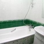 Ванная комната под ключ, Новосибирск