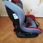 Продам детское автокресло, Новосибирск