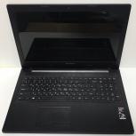 Мощный ноутбук Lenovo G505S, Новосибирск