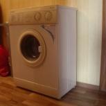"""Продам запчасти для стиральной машины """"Вятка"""", Новосибирск"""