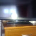 Продам ЖК-телевизор Sony bravia KDL-37S5600, Новосибирск