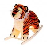Продам тигренка качалку, Новосибирск