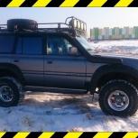 Выездной шиномонтаж/вытащить машину/буксировка авто/прикурить авто, Новосибирск