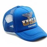 Бейсболки кепки новые USA California, Новосибирск