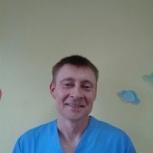 адаптивная физкультура для детей с неврологией, Новосибирск