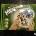 Игровая мини консоль MD portable, Новосибирск