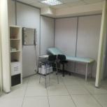 Сдам кабинет, Новосибирск