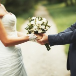Ведущий на свадьбу, юбилей, корпоратив, Новосибирск