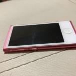 iPod Nano 16 gb, Новосибирск