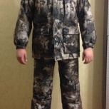 Продам костюм для охоты и рыбалки, Новосибирск