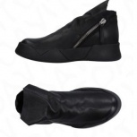 Итальянская обувь CA BY cinzia araia, Новосибирск