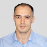 Репетитор по математике. ЕГЭ/ОГЭ. Москвин Александр Васильевич., Новосибирск