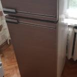 Ремонт Холодильников.Выезд, Новосибирск