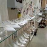 Продам свадебный салон, Новосибирск