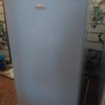 Холодильник suprs офисный, Новосибирск
