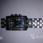 Швейцарские часы Longines коллекция DolceVita, Новосибирск
