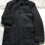 Пиджак-куртка мужской, Новосибирск