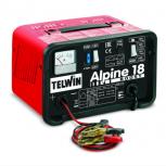 Зарядное устройство Telwin ALPINE 18, Новосибирск