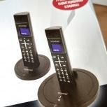 Телефонная цифровая система б/у, Новосибирск