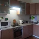 Продам кухонный гарнитур б/у нее, Новосибирск