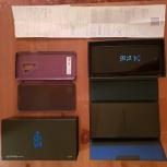 Продам Samsung S9+, Новосибирск