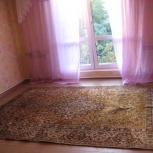 Ковер 2*3 натуральная шерсть, Новосибирск