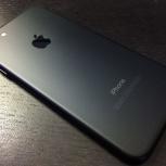 iPhone 7, Новосибирск