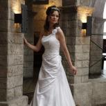 Прокат свадебных платьев, Новосибирск