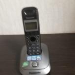 """Цифровой беспроводной телефон """"Panasohik"""", Новосибирск"""
