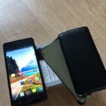 Смартфон I-Mobile IQ 5.8 DTV, Новосибирск