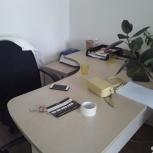 Продам столы угловые офисные, Новосибирск
