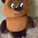 продам мягкие игрушки, Новосибирск