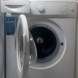 Beko стиральная машина, Новосибирск