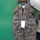 Зимние штаны детские новые продам, Новосибирск
